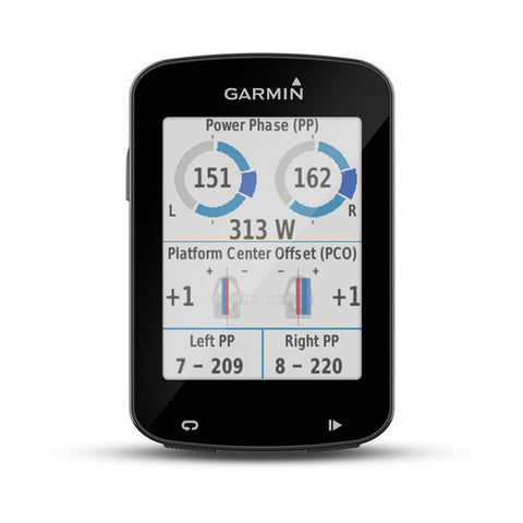 garmin, gps, Garmin Edge 820 Bundle - Cycle Robert Boutique Magasin Vélo LaSalle Montréal Fitting bike Trek bicycles