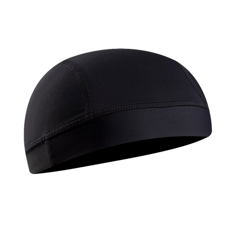 Pearl Izumi, mens, Pearl Izumi Transfer Lite Skull Cap - Cycle Robert Boutique Magasin Vélo LaSalle Montréal Fitting bike Trek bicycles