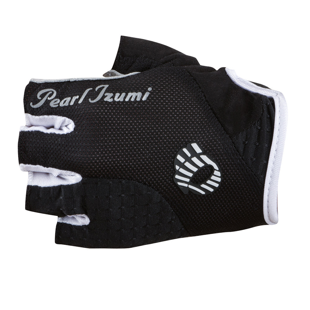 Pearl Izumi, f gant, Pearl Izumi Elite Gel Femme - Cycle Robert Boutique Magasin Vélo LaSalle Montréal Fitting bike Trek bicycles