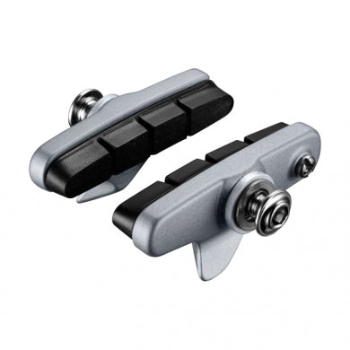Shimano, brake pad, Shimano Patin Frein R55C4 - Cycle Robert Boutique Magasin Vélo LaSalle Montréal Fitting bike Trek bicycles