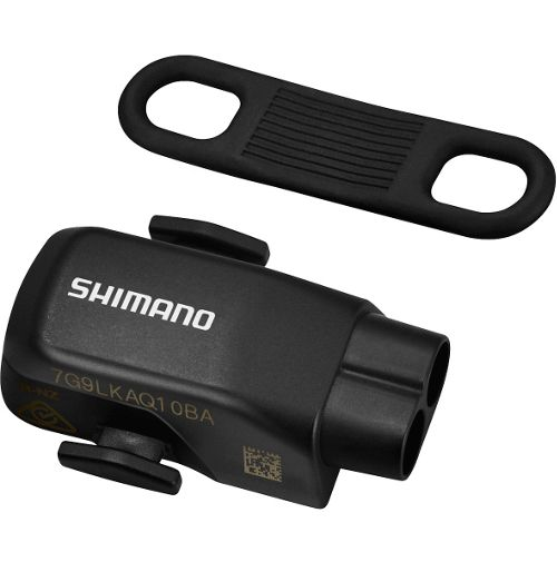 Shimano, DI2, Shimano SM-EWW01 DI2 batterie - Cycle Robert Boutique Magasin Vélo LaSalle Montréal Fitting bike Trek bicycles