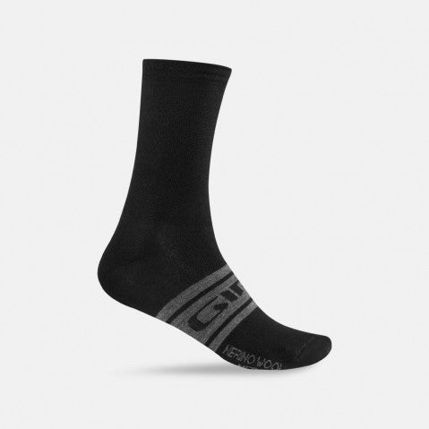 Giro Merino Seasonal Wool™ Sock