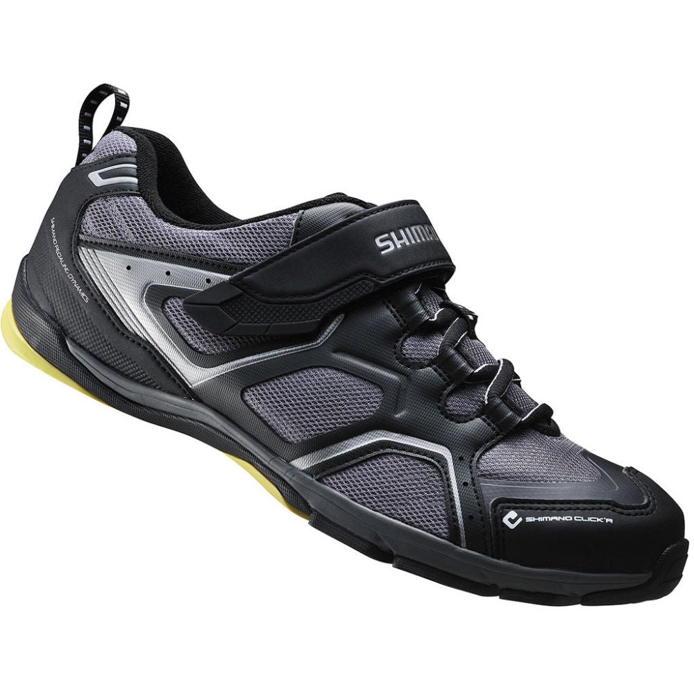 Shimano, Shoes, Shimano CT70 - Cycle Robert Boutique Magasin Vélo LaSalle Montréal Fitting bike Trek bicycles