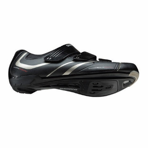 Shimano, Shoes, Shimano SH-WR32L Femmes - Cycle Robert Boutique Magasin Vélo LaSalle Montréal Fitting bike Trek bicycles