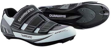 Shimano, Shoes, Shimano R098W - Cycle Robert Boutique Magasin Vélo LaSalle Montréal Fitting bike Trek bicycles