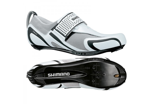 Shimano, Shoes, Shimano TR31 - Cycle Robert Boutique Magasin Vélo LaSalle Montréal Fitting bike Trek bicycles