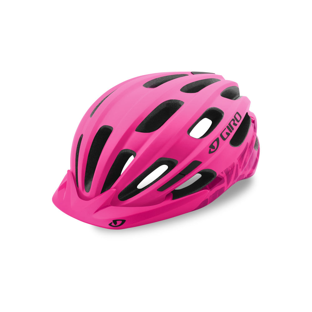 giro, Helmet, Giro Verona (femme) - Cycle Robert Boutique Magasin Vélo LaSalle Montréal Fitting bike Trek bicycles