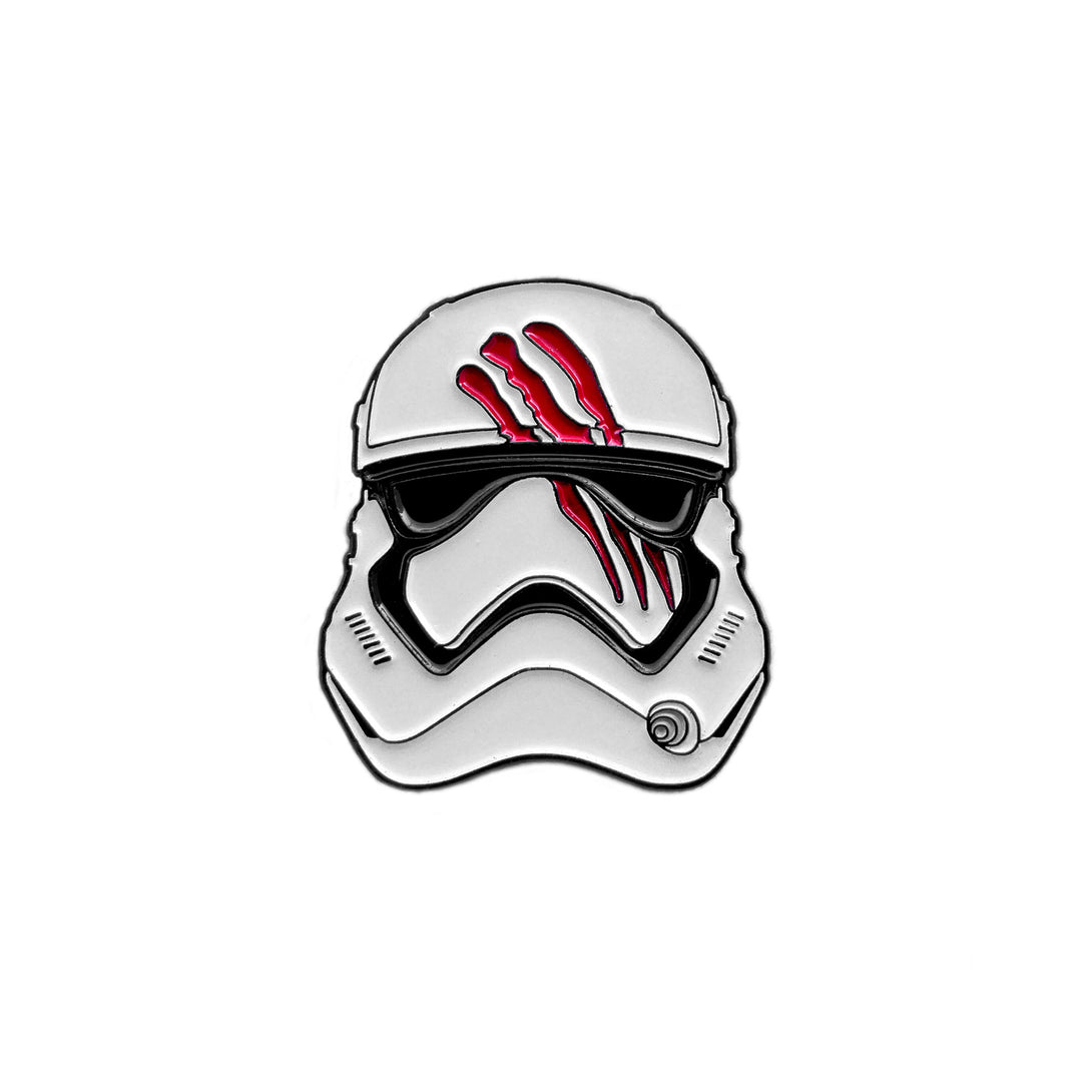 FN-2187 - Enamel Pin - Midnight Dogs