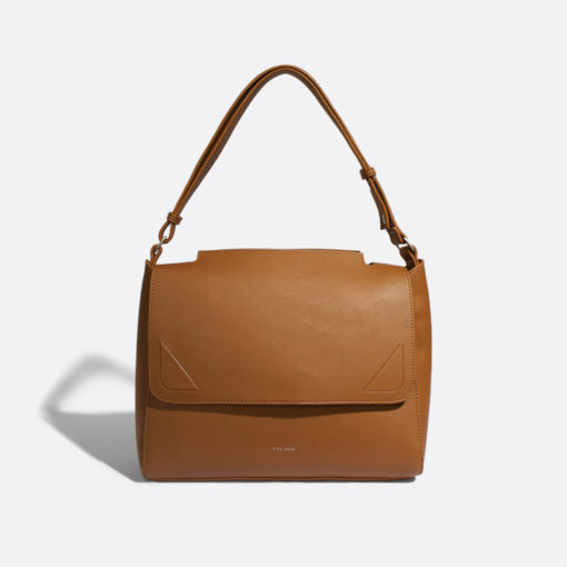 Pixie Mood Wylie Bag - Cognac