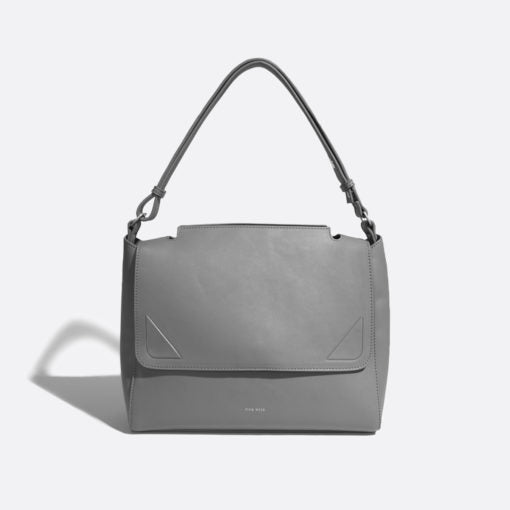 Pixie Mood Wylie Bag - Grey
