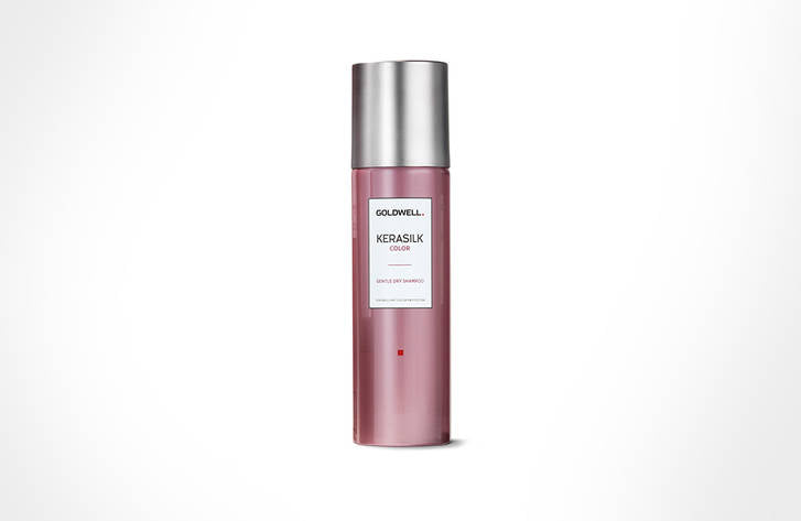 Kerasilk Color Dry Shampoo 200ml