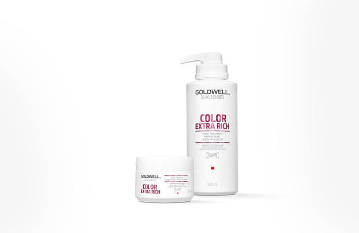DualSenses Color Extra Rich Brilliance 60Sec Treatment 200ml