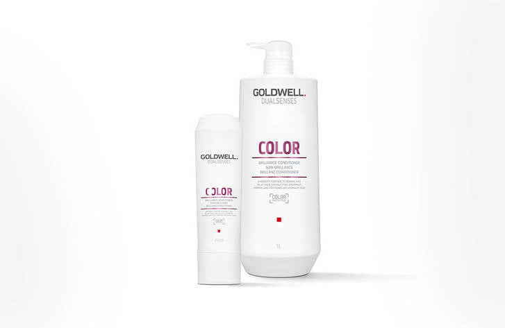 DualSenses Color Brilliance Conditioner 1000ml