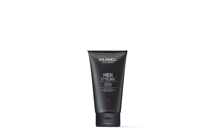 DualSenses Men Power Gel 150ml
