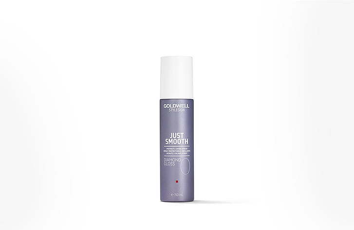 StyleSign Just Smooth Diamond Gloss Protect & Shine Spray 150ml