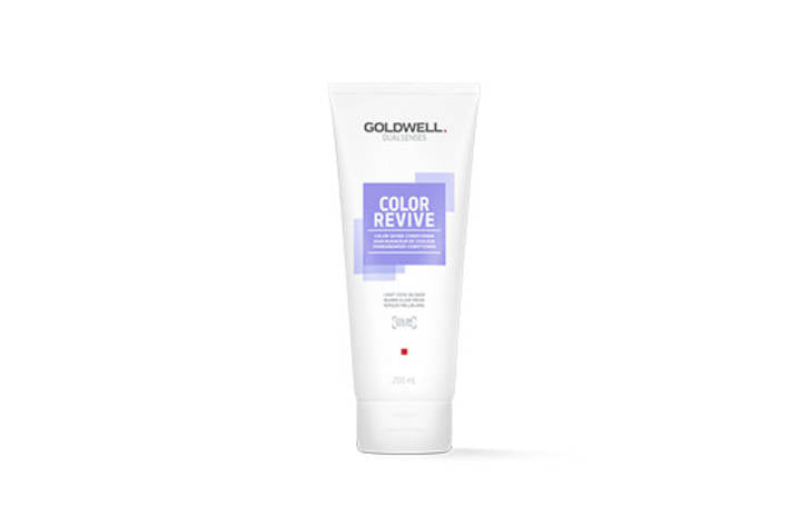 Color Revive Color Conditioner Light Cool Blonde 200ml