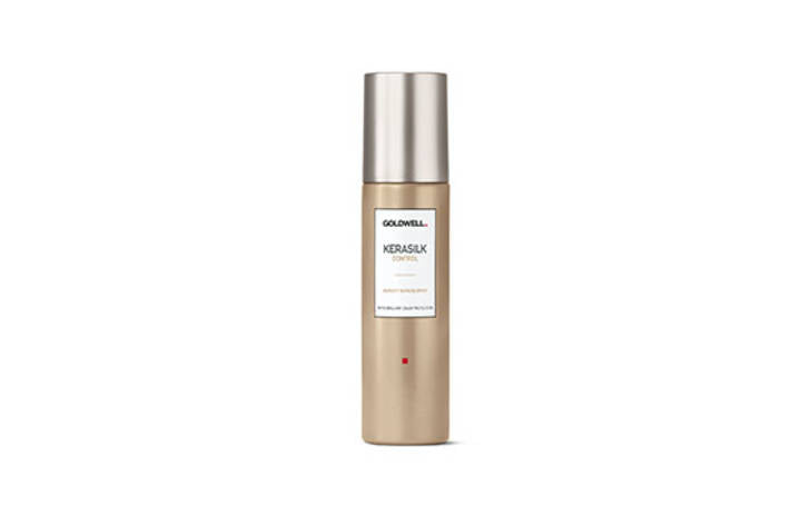 Kerasilk Control Humidity Barrier Spray 150ml