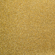 Galaxy Stretch Glitter HTV Gold