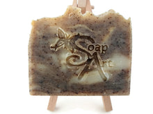 All Natural Clove Soap from Scratch | Homemade Soap | Cold Process Soap | Artisan Soap
