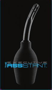 Si Executive Ass-istant Cleaning Bulb