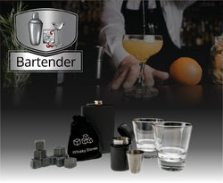 Bartender: Core Pack