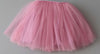Little Girls Tutu
