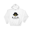 R.O.B. Hooded Sweatshirt