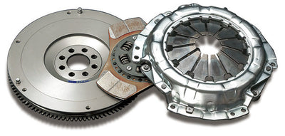 Toyota 2ZZ (ZZT231) Ultra Light Weight Clutch KIT