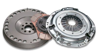 Toyota 3SG (SXE10 Altezza) Ultra Light Weight Clutch KIT