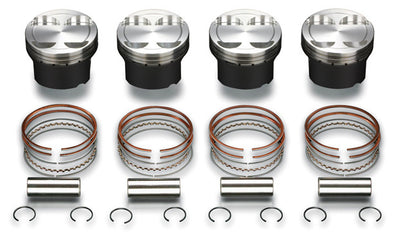 Toyota 3SGT (SW20 MR2 Turbo) Forged Piston Kit