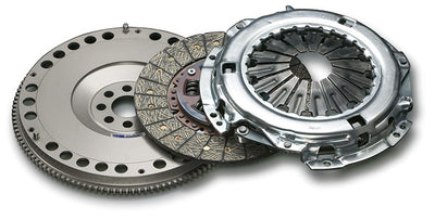 Toyota 3SGT (MR2 SW20) Ultra Light Weight Clutch KIT