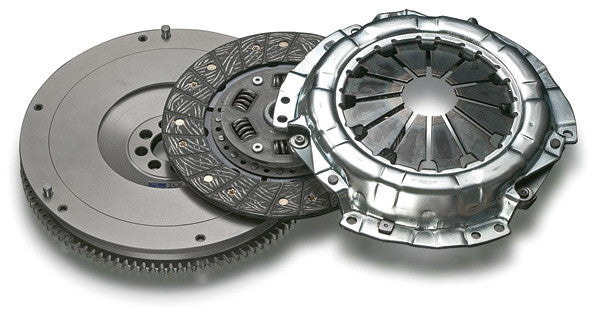 Toyota 4AG (AE101, AE111, AE92, AW11) Ultra Light Weight Clutch KIT