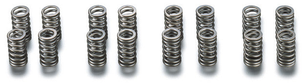 Toyota (4AG, 3SG) Up Rated Valve Springs