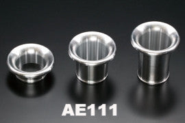 Toyota AE101 & AE111 Straight Air Trumpet Kit