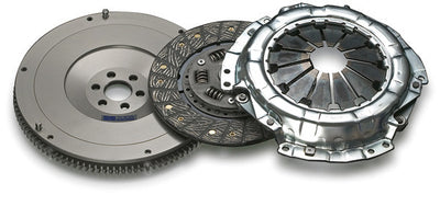 Toyota SPL/7AF Ultra Light Weight Clutch KIT