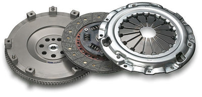 4G63 EVO I/II/III Ultra Light Weight Clutch KIT