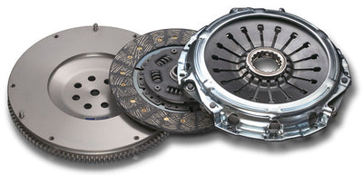 4G63 EVO VII/VIII/IX Ultra Light Weight Clutch KIT