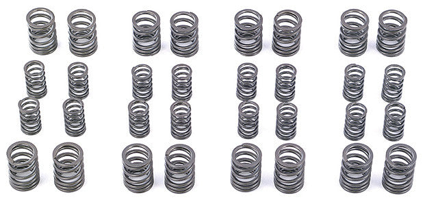 Honda B16A & B18C Up Rated Valve Springs