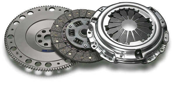 Honda B16A & B18C Clutch Kit