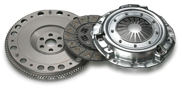 Mazda Miata NA6CE (B6) Clutch Kit