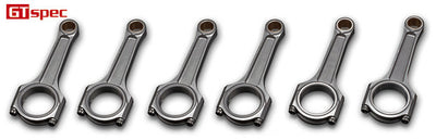 Honda NSX I-Beam Forged Connecting Rods