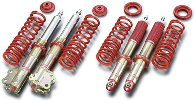 FIGHTEX Toyota EP82/91 (Starlet) Damper KIT