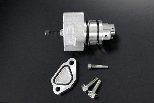 Honda S2000 Heavy Duty Chain Tensioner