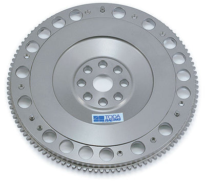 Honda S2000 Ultra Light Weight Flywheel