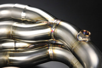 Toyota 86 (FA20) Exhaust Manifold