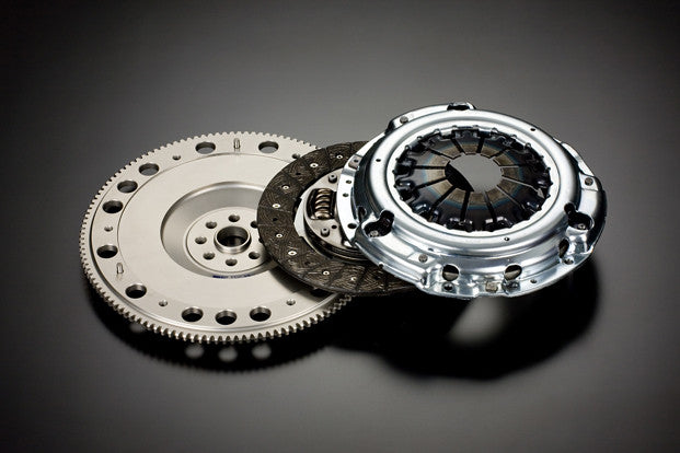 Toyota 86 (FA20) Ultra Light Weight Clutch KIT