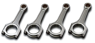 Honda K20A I-Beam Forged Connecting Rods