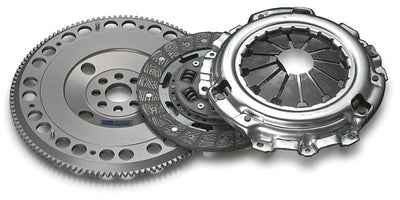Honda K20A (DC5/EP3) Clutch Kit