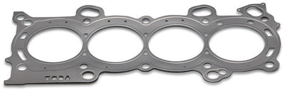 Honda K20A High Stopper Metal Headgasket
