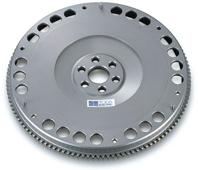 Nissan / Datsun L20-L28 Ultra Light Weight Chrome-molly Flywheel